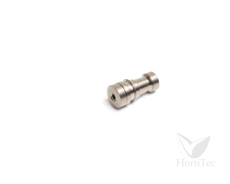 919127-clavo-titanio-machohembra-domeless.jpg