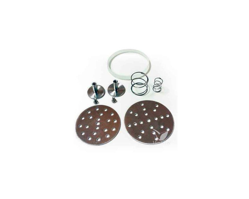 919129-quick-grinder-piezas.jpg