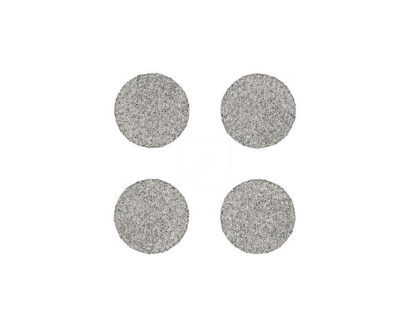 919717-almohadillas-para-cápsulas-monodosis-crafty.png