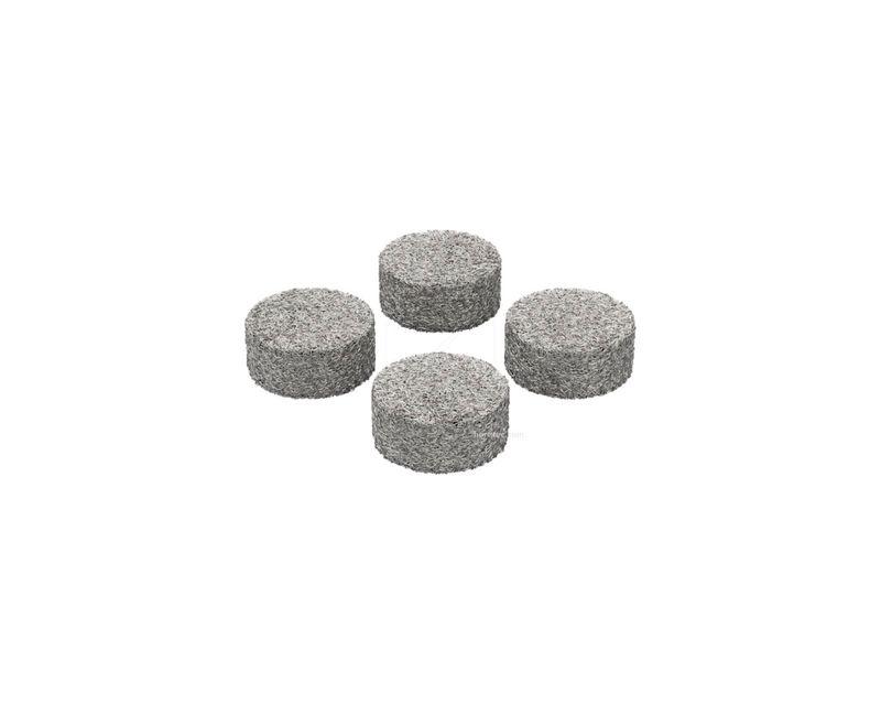 919717-almohadillas-para-cápsulas-monodosis-crafty_1.png