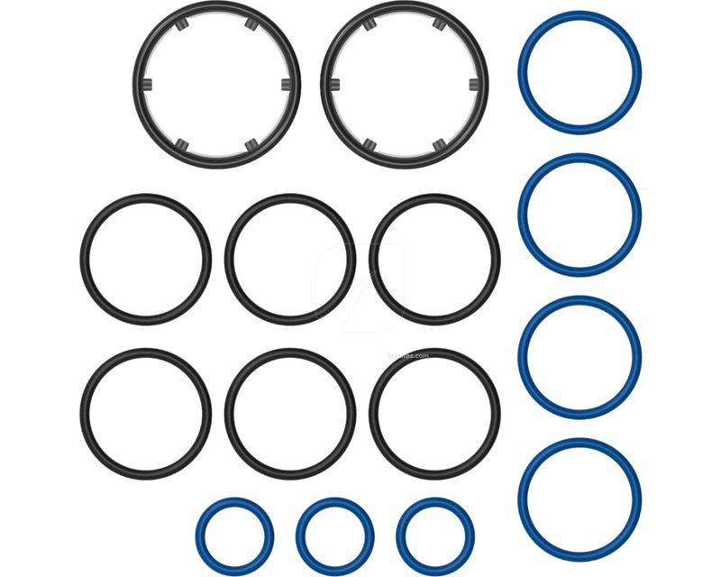 921045-set-anillos-solid-valve.png