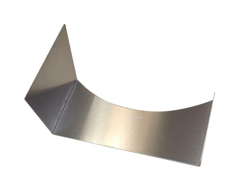 921577-trampa-trimpro-rotor.png