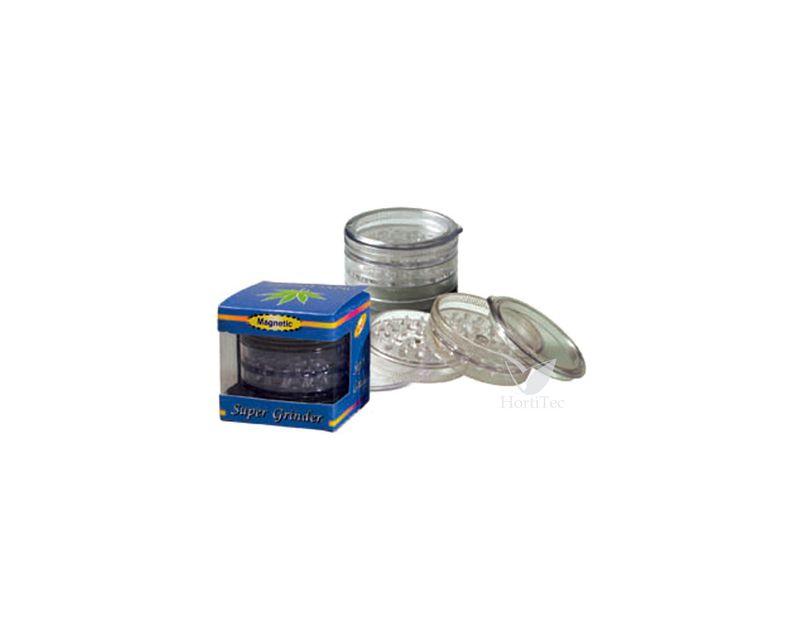 924003-grinder-plastico-4-partes.jpg