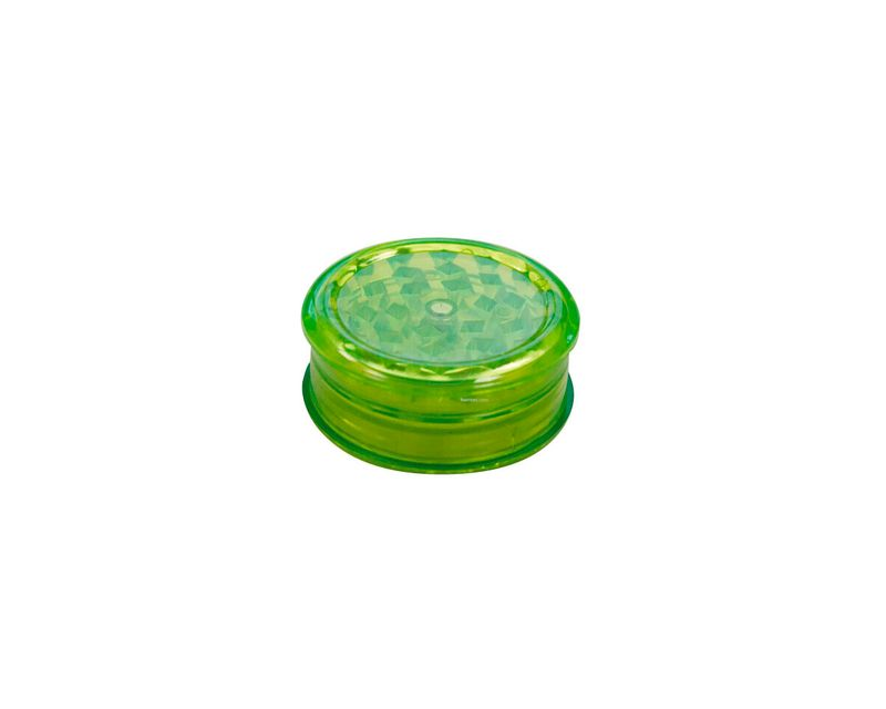 924004-grinder-plastico-magnet.jpg