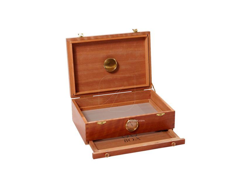 924051-caja00box.jpg