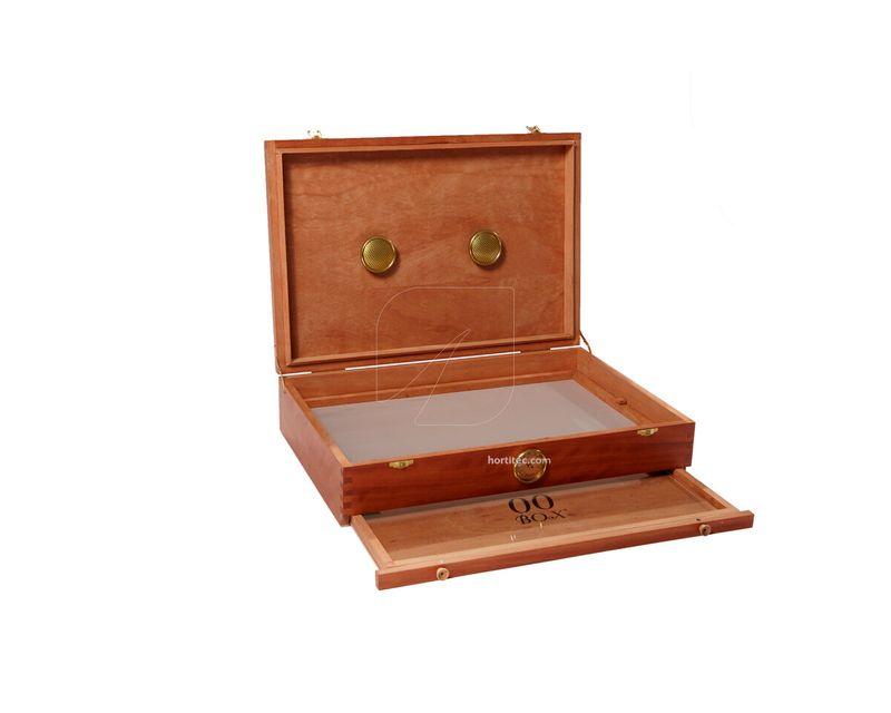 924052-caja00box.jpg
