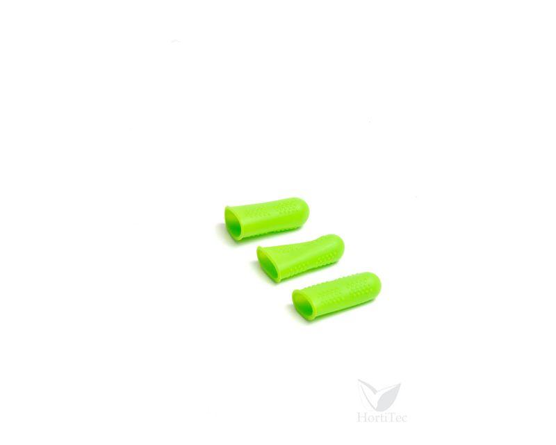 924265-finguertips-verde.jpg