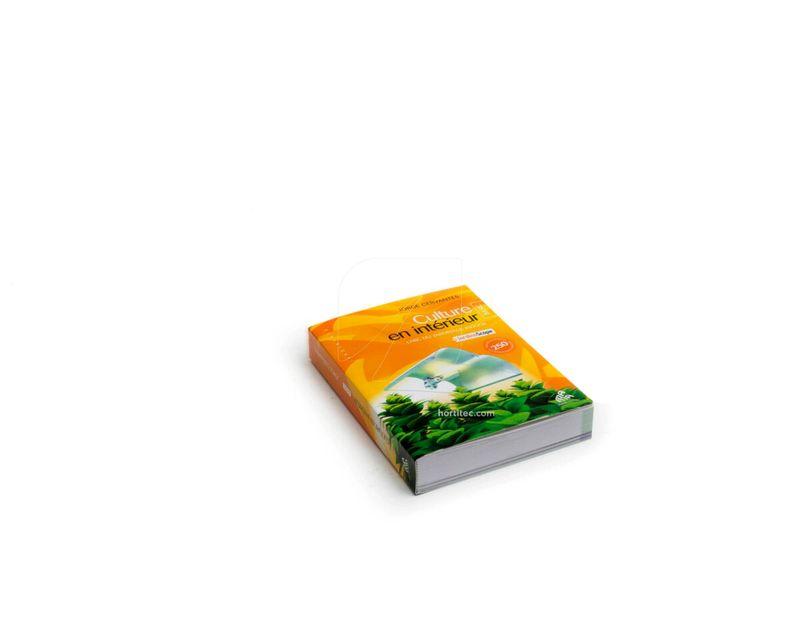 925004-libro-culturo-en-interieur.jpg