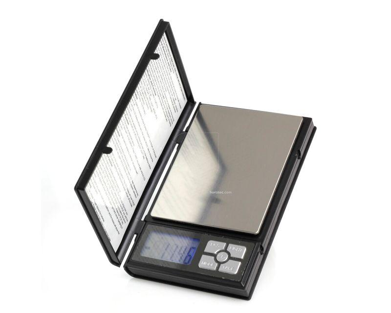 941143-bascula-notebook.jpg