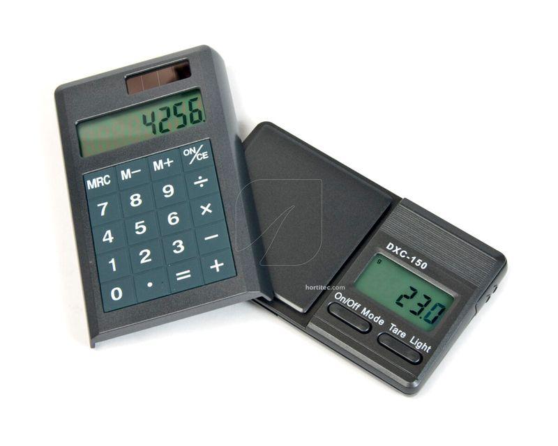 941147-bascula-calculadora.jpg