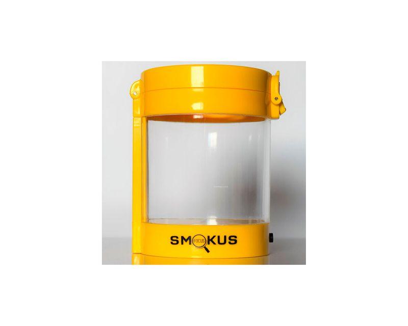 941173-smokus-focus-middleman-amarillohibrido.jpg