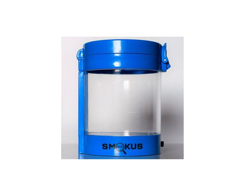 941177-smokus-focus-middleman-azul.jpg