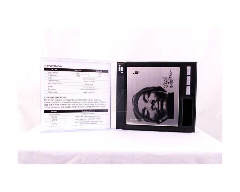 988897-bascula-snoop-cd-100g-2.jpg
