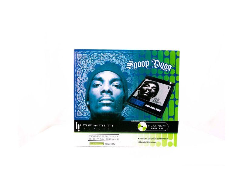 988897-bascula-snoop-cd-100g-4.jpg
