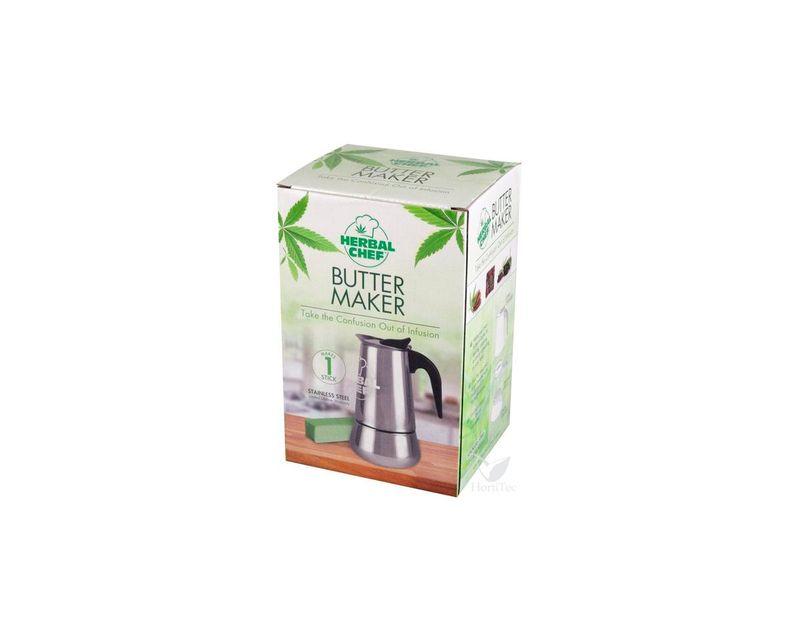 988902-butter-maker-110_1.jpg