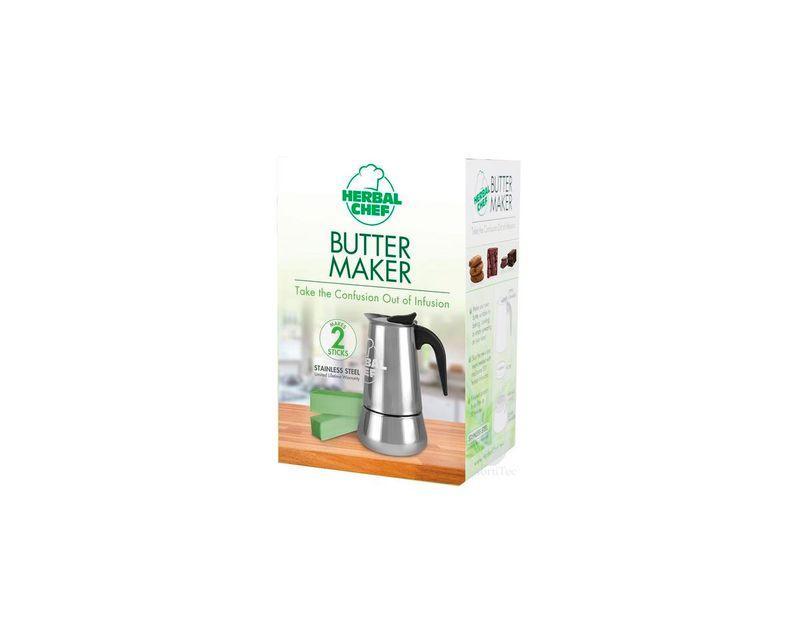 988903-butter-maker_1.jpg