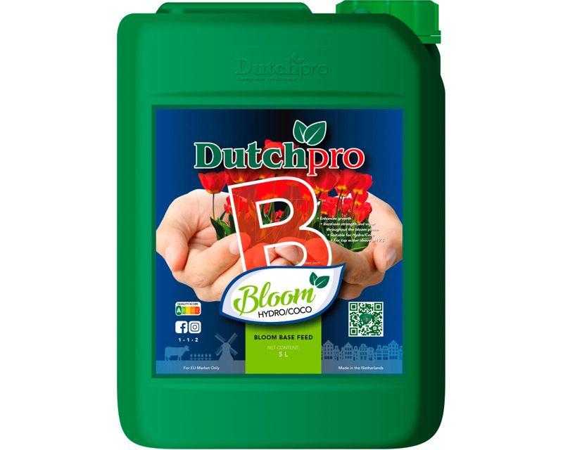 b bloom hydro coco 5 l.jpg