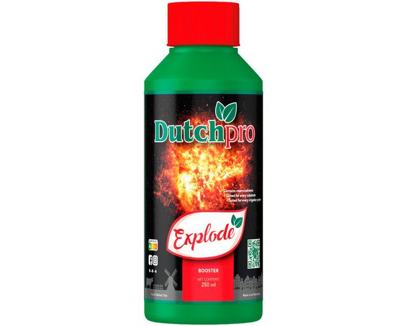 explode 250 ml