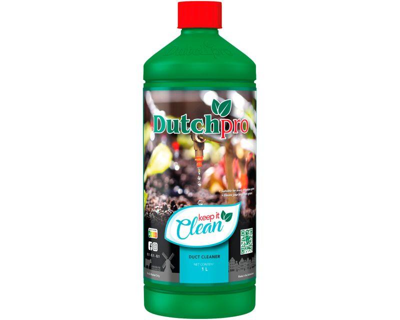 keep it clean 1 l
