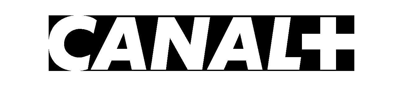 Logo de canal_plus