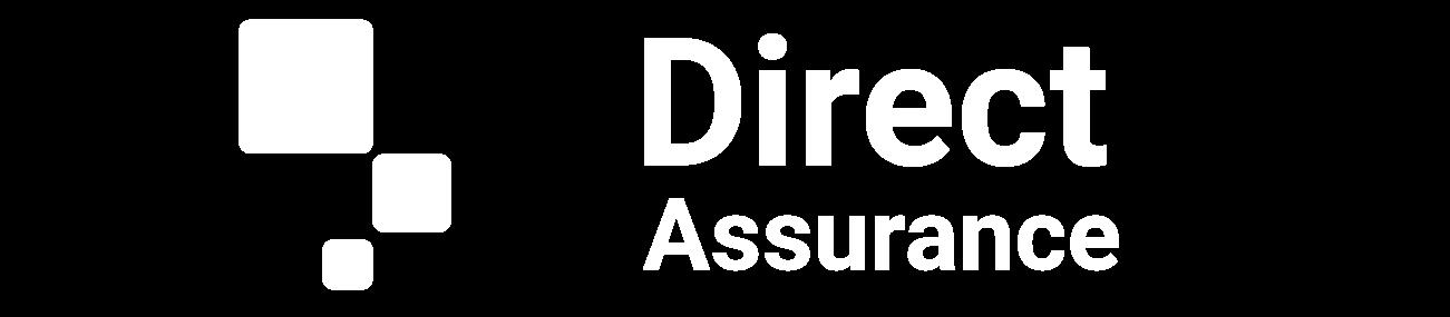 Logo de direct_assurance
