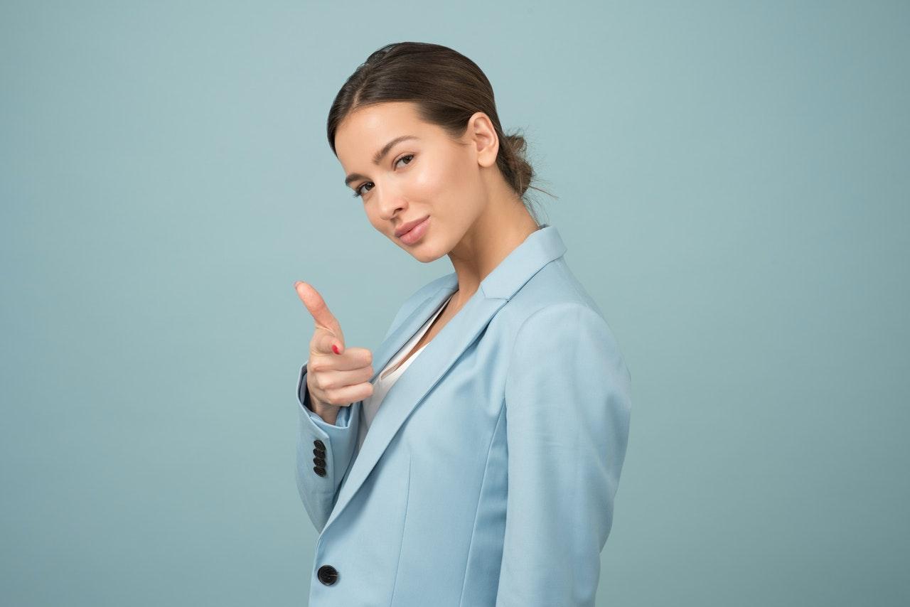 3_conseils_pour_renforcer_la_confiance_des_femmes_chefs_d_entreprise_et_leur_permettre_d_en_demander_plus