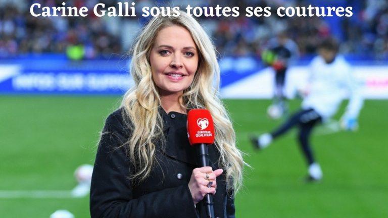 Carine Galli