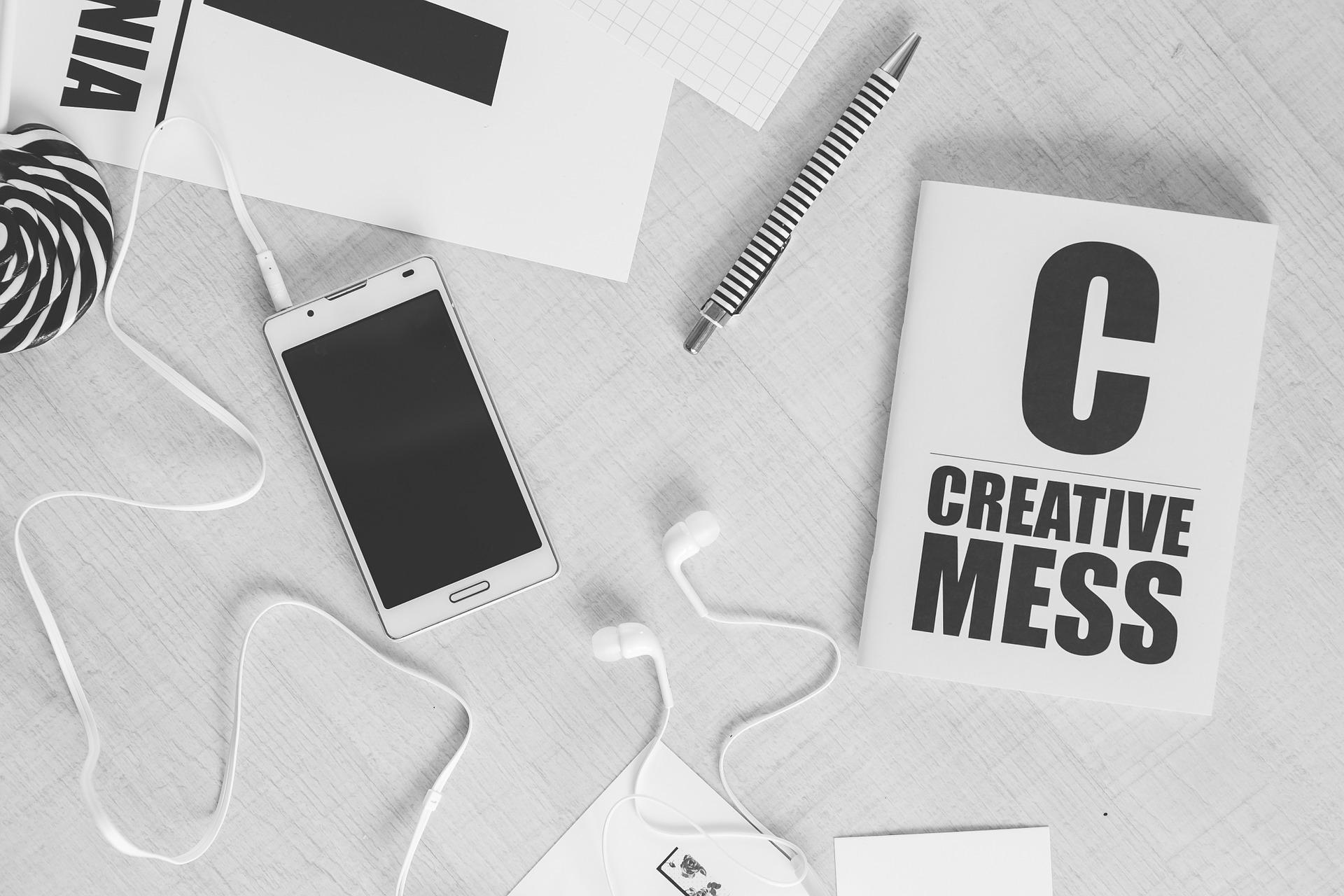 Commencez_l_année_du_bon_pied_en_créant_vos_propres_systèmes_de_marketing