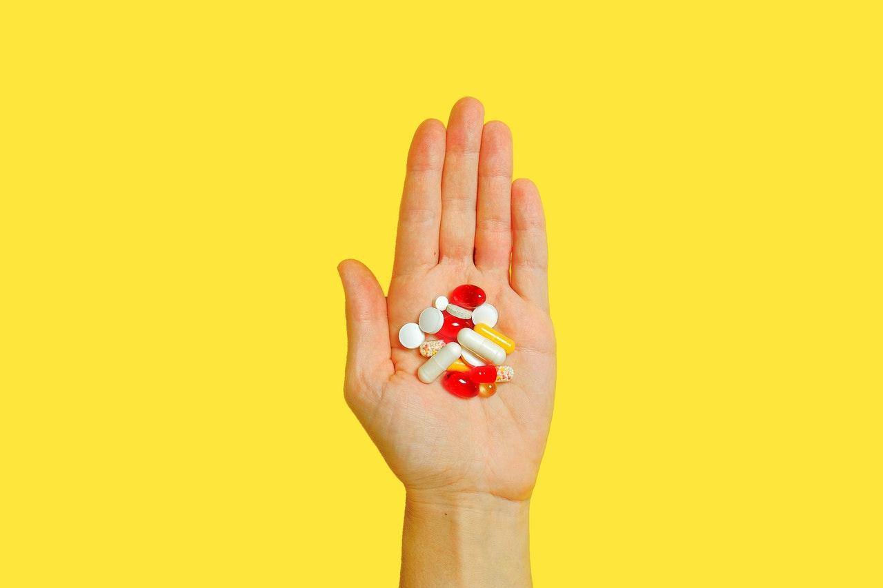 Les_vitamines_que_vous_devriez_prendre_à_la_vingtaine
