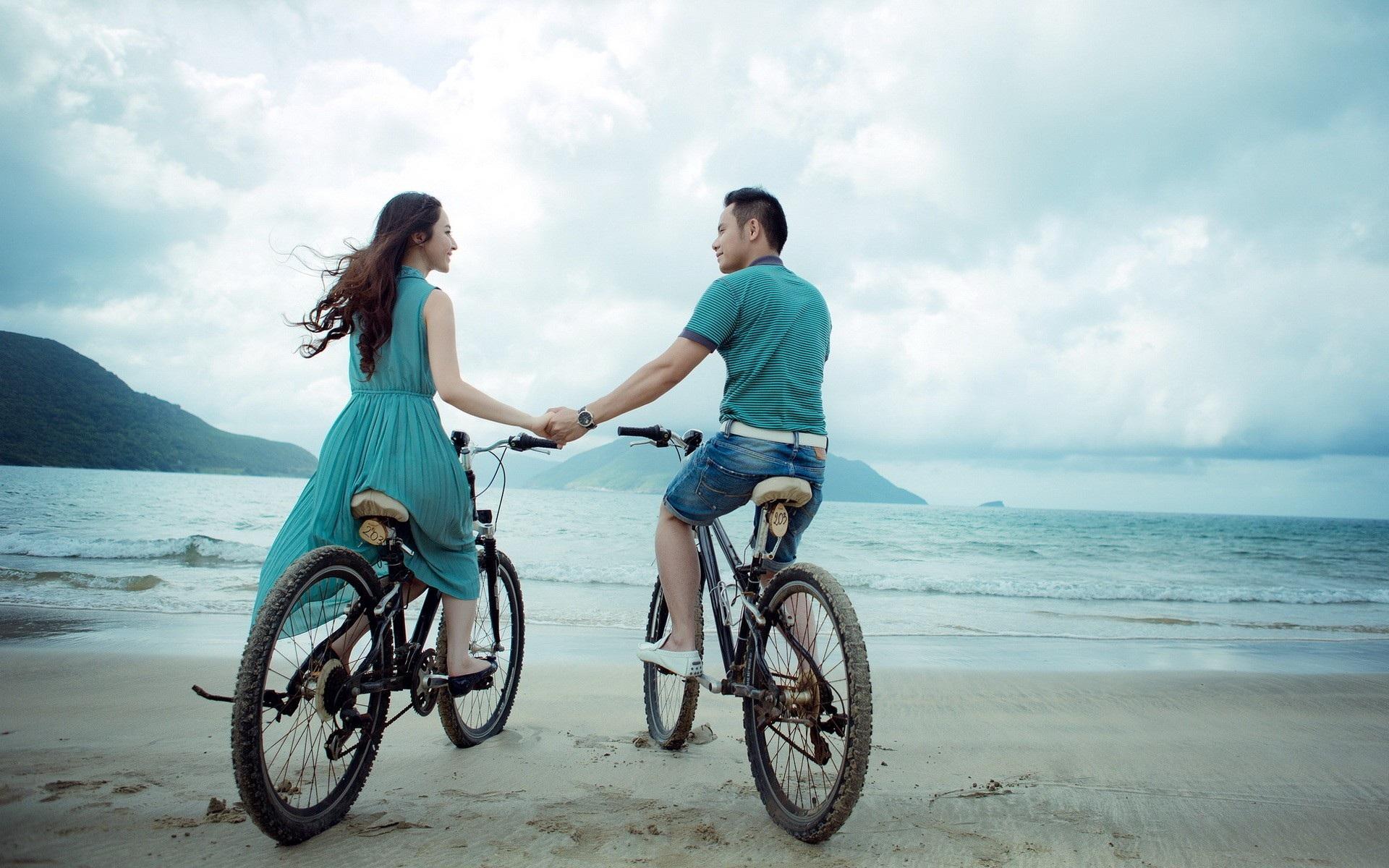 Comment_communiquer_avec_succès_dans_une_relation_amoureuse_?