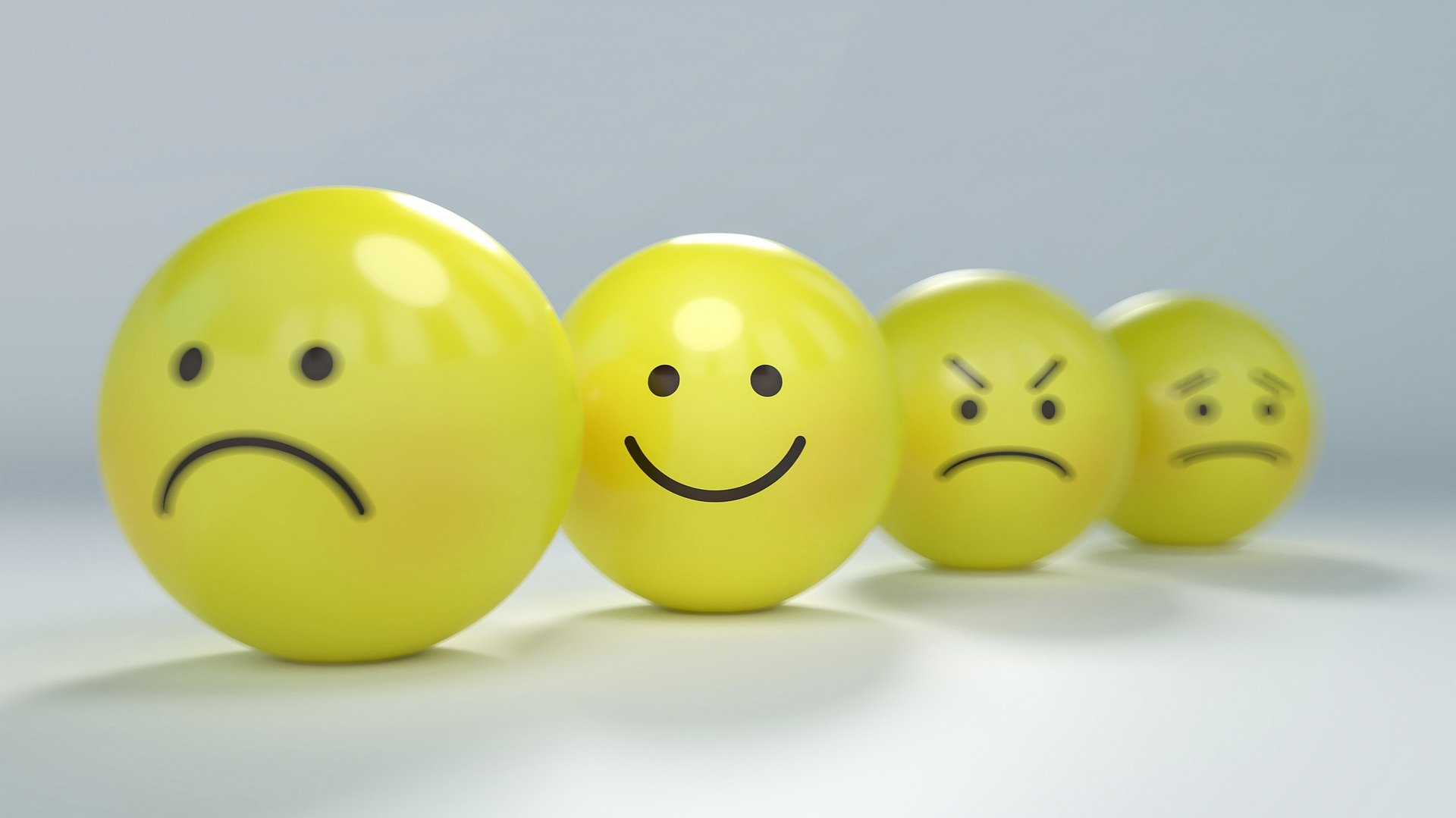 Comprendre_le_sens_de_vos_émotions