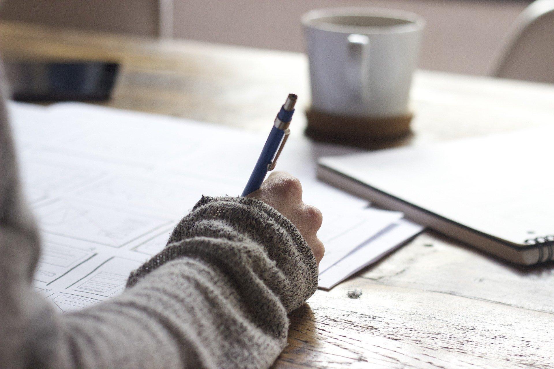 3_conseils_de_gestion_du_temps_pour_le_travail_et_la_vie_quotidienne