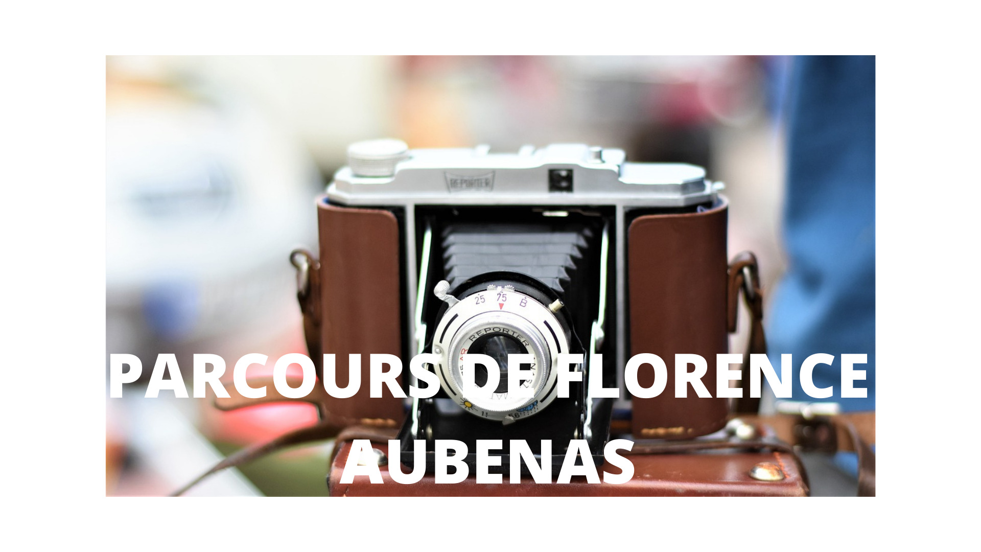 De_journaliste_à_otage:_Histoire_de_Florence_Aubenas