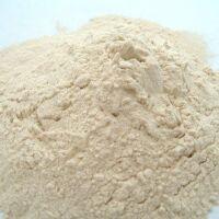 Farine fraîche de blé T80 Bio