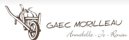 GAEC Morilleau