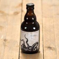 Love Craft Beer - Double IPA au seigle Bio - 7%