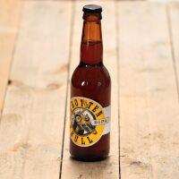 Bière Rotten Skull (American IPA) Volcelest