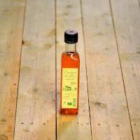 Vinaigre de cidre Bio à l'estragon