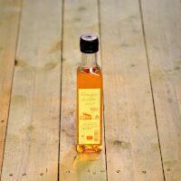 Vinaigre de cidre Bio au miel