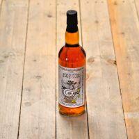 Whisky fumé Fafnir (5 ans)