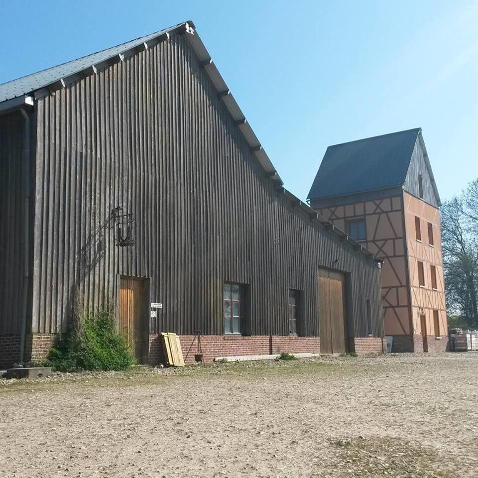 Brasserie Northmaen