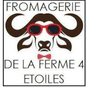 Fromagerie 4 étoiles