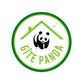 Gîte Panda - WWF