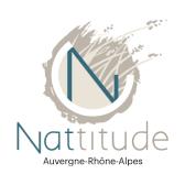 Nattitude