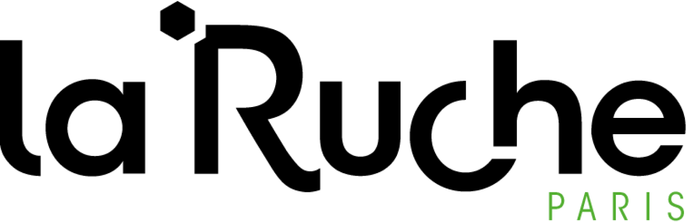 logo La Ruche