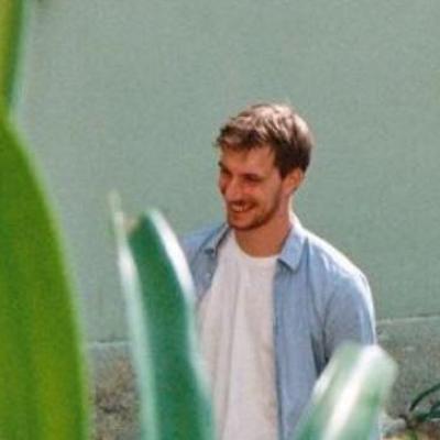 photo de profile Raphaël