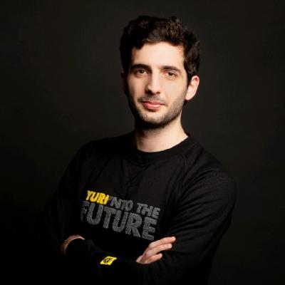 photo de profile Victor