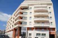 Korian Les Parents, maison de retraite à Marseille, bouches-du-rhone-13