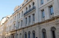 Résidence du Palais, maison de retraite à Marseille, bouches-du-rhone-13