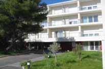 Les Terrasses des Oliviers, maison de retraite à Marseille, bouches-du-rhone-13